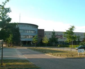 music schools-09